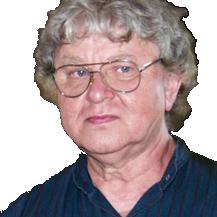 Bráda Tibor festőművész