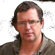 Walter Gábor festőművész