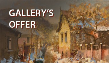 Gallery offers - Our gallery offers a quick overview here of our portfolio, to take a fancy to furth